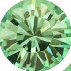 Peridot Green AB